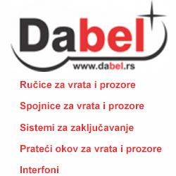 Dabel