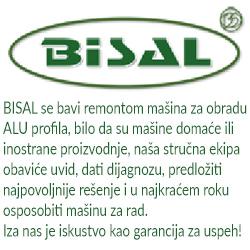 Bisal