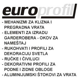 Euro Profil