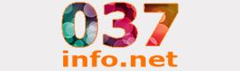 037info.net - Internet portal Kruševac